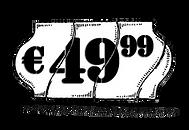 La location de velo electrique au meilleur prix, MOUNTAIN E MOTION vous offre une multitude de randonnées VTT à partir de 49,99 €