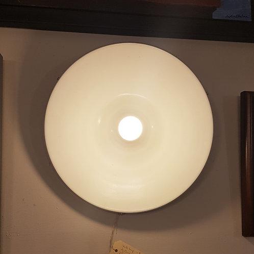 1950/60's Wall Lamp