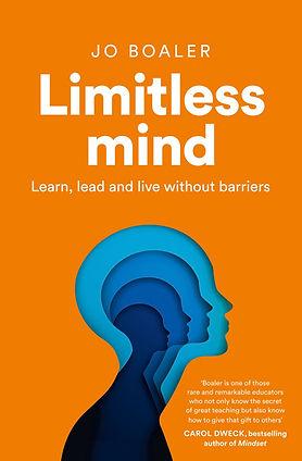 Limetless Mind HD.jpg