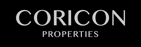 Coricon logo website.png
