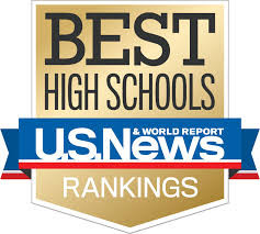 9 Palm Beach County School Ranked Top Schools in the Nation