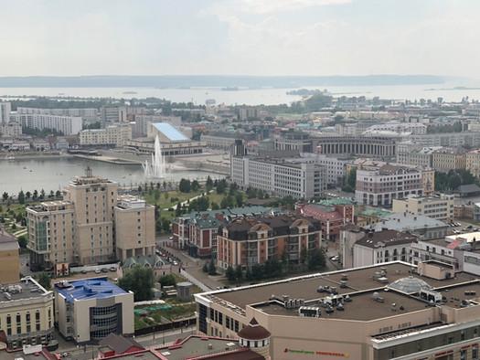 Казань посуточно тел.+79600460618
