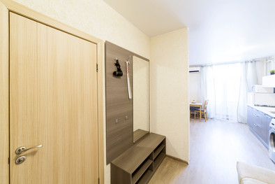 IMG_0080.jpgАпартаменты на Баумана ( студия 6)