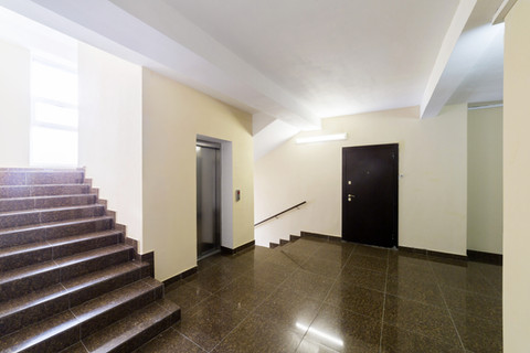 Апартаменты на Баумана посуточно