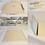 Thumbnail: Foldable Domino Table