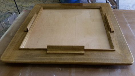 Domino Table with Rounded Corners .jpg