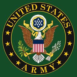 Army Logo 022