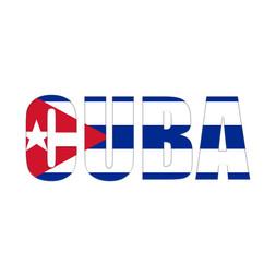 Cuba Letters 0114