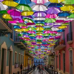 Calle Fortaleza San Juan 019