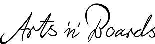 A&B-Logo-ohne-Outline.jpg