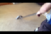 Carpet Cleaner Cranbourne, Carpet Cleaner Pakenham, Carpet Cleaner Berwick, Carpet Cleaner Narre Warren, Carpet Cleaner Cranbourne, Carpet Cleaner Pakenham, Carpet Cleaner Berwick, Carpet Cleaner Narre Warren, Carpet Cleaner Cranbourne