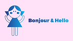 bonjour&Hello.png