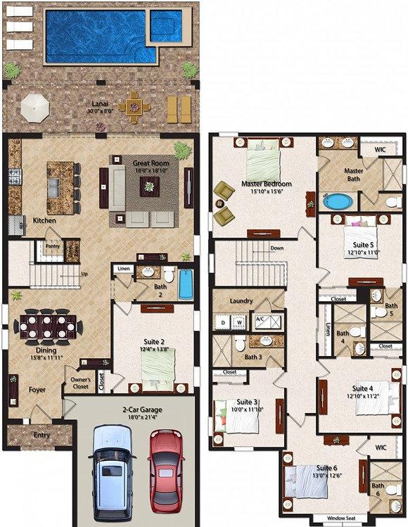 floorplan2019.jpg