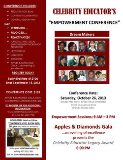 CelebrityEducator's_2013_Conference_Brochure_Only8_30[1]PDF_Page_01