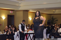 Celebrity Educator Gala Host