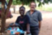 Stiftung, Oliver, Herbrich, Kinderfonds, Children's Fund, Foundation