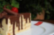 Torta Alemã 5.jpg