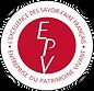 label entreprise du pratimoine vivant.pn