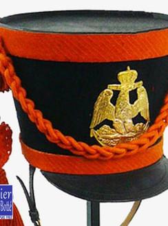 shako-de-marin-de-la-garde-imperiale-au-premier-empire-big.jpg