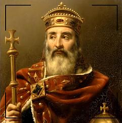 gamme essentielle Charlemagne