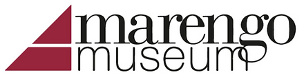Musée de Marengo