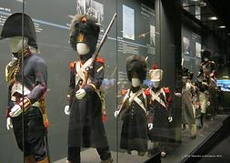 Musée de Waterloo