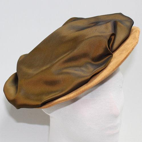 Chapeau  TT56