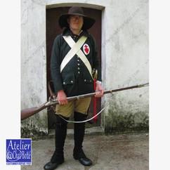 reconstitution-historique-XVIII-big.jpg