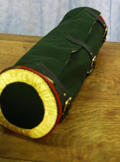 Porte-manteau-cavalerie-fabrication-france.jpg