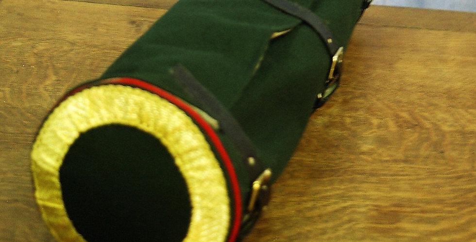 Porte-manteau de Cavalerie