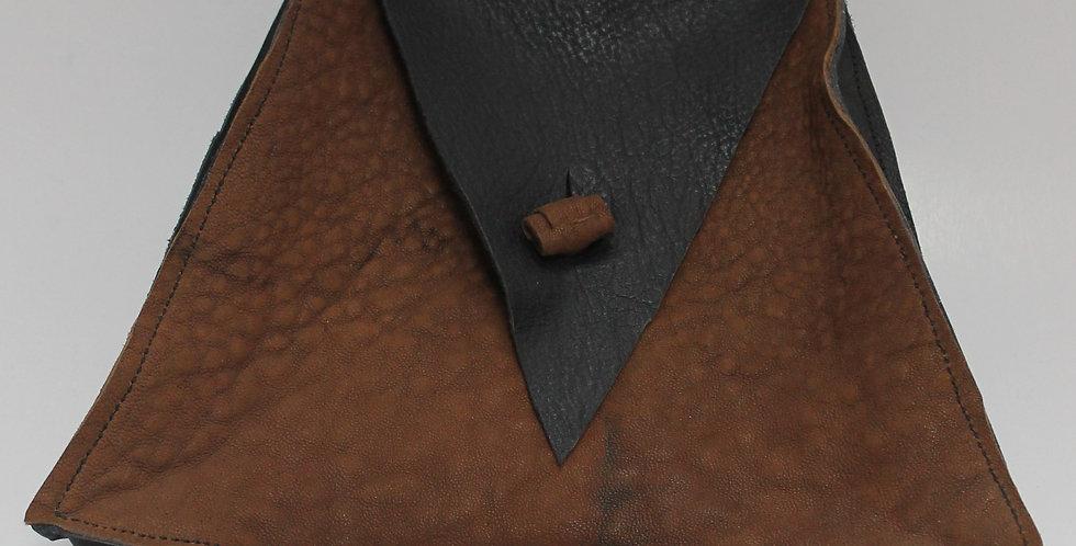 Escarcelle Logram, 16/25 cm