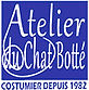 LOGO  CHAT BOTTE 110.jpg