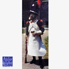 reconstitution-historique-d-uniforme-pre
