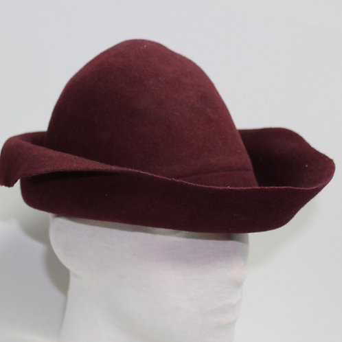 Chapeau Rob