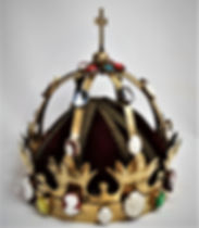 COURONNE DE SAINT LOUIS.jpg