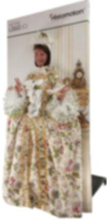 madame de pompadour -3.jpg