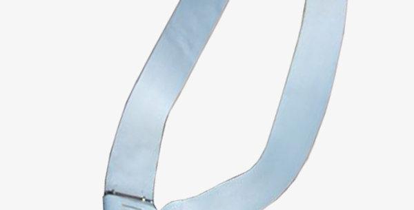 Banderole porte sabre, Infanterie de la Ligne