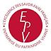 LOGO EPV PETIT.png