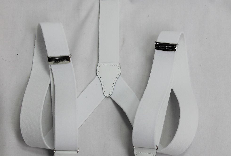 Bretelles pour culottes et pantalons