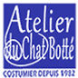 LOGO  CHAT BOTTE 85.jpg