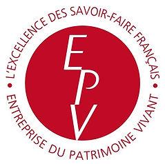 logo-EPV.jpg
