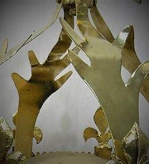 Ateliers du Chat Botté, Création et réalisation de costumes de scène, reconstitution de tenues civiles et militaires, créateur de Histomaton, vente de costumes renaissance avec la collection Renaissencia, de costumes de scène et de costumes d'occasion
