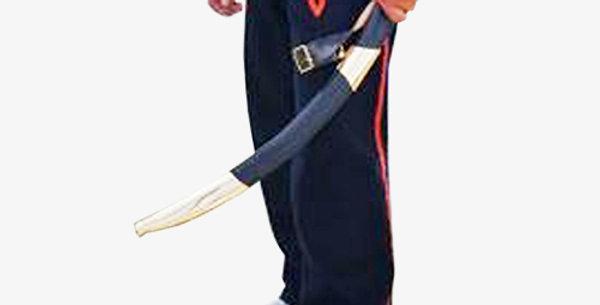 Pantalon de Marin de la Garde Impèriale,troupe