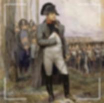 gamme prima napoleon