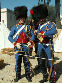 trompette des chasseurs a cheval.jpg