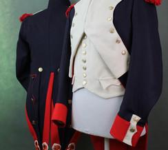 habit-grenadier-pied- garde-impériale 0.JPG