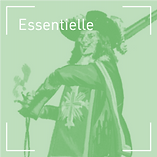 CARRE ESSENTIELLE.png