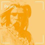 CARRE PRIMA.png