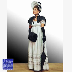 reconstitution-historique-robe-premier-e