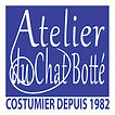 LOGO CHATBOTTE 3b419a.jpg